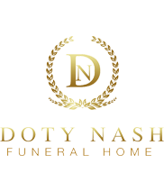 Doty Nash Funeral Home