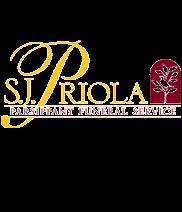 Stephen J. Priola Parsippany Funeral Service