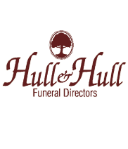 Hull & Hull Funeral Home