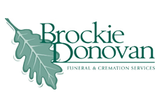 Brockie Donovan Funeral and Cremation Services