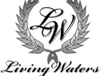 Living Waters Funeral Home