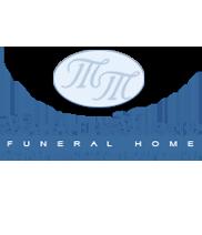 Mahaffey-Milano Funeral Home