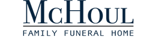 McHoul Family Funeral Home