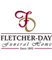 Fletcher-Day Funeral Home