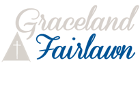Graceland Fairlawn
