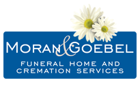 Moran & Goebel Funeral Home and Cremation Services