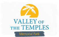 Valley of the Temples Memorial Park