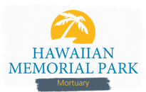 Hawaiian Memorial Park Mortuary
