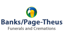 Banks-Page Theus Funerals and Cremations