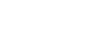 Eternal Light  Memorial Gardens