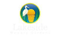 Lakeside Memory Gardens