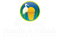 Steverson, Hamlin & Hilbish Funerals and Cremations
