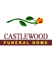 Castlewood Funeral Home