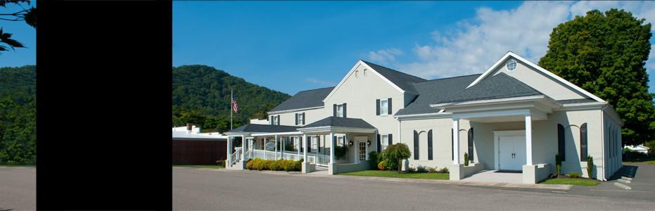 Resources | Garrett Funeral Home
