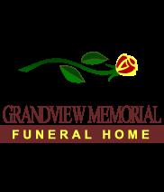 Grandview Memorial Funeral Home