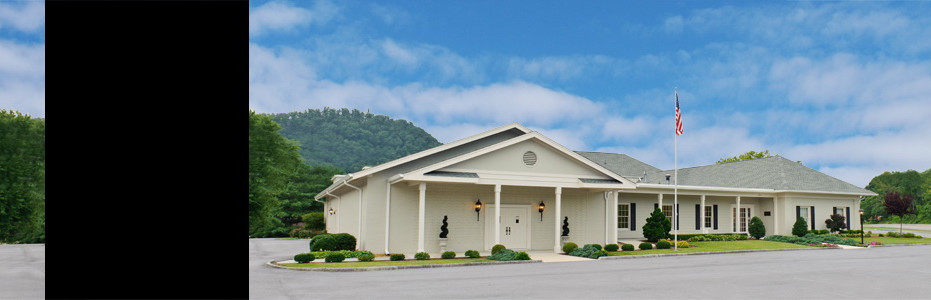 About Us | Oakley-Cook Funeral Home