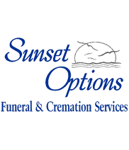 Sunset Options Funeral & Cremation Service