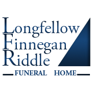 Longfellow Finnegan Riddle Funeral Home