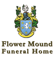 Flower Mound Funeral Home