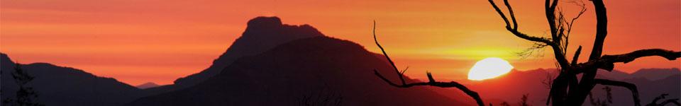 Obituaries | Sunrise Funeral Home & Crematory