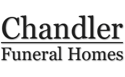 Chandler Funeral Homes