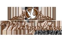Metropolitan Mortuary
