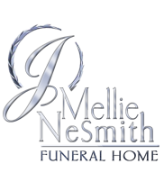 J. Mellie NeSmith Funeral Home