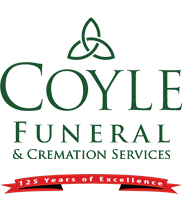 Coyle Funeral and Cremation Services