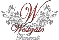 Westgate Funerals and Tributes