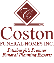 Coston Funeral Homes Inc.