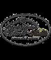 Bringman - Clark & Co Funeral Home