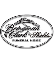 Bringman - Clark & Co Funeral Home
