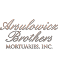 Arsulowicz Brothers Mortuaries