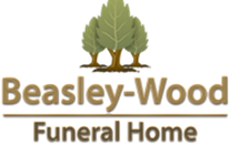 Beasley Wood Funeral Home