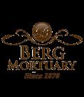 Berg Mortuary
