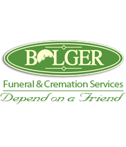Bolger Funeral and Cremation Services