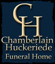 Chamberlain-Huckeriede Funeral Home