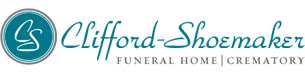 Clifford-Shoemaker Funeral Home
