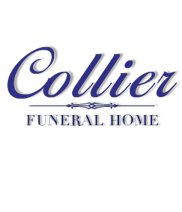 Collier Funeral Home