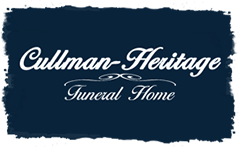 Cullman-Heritage Funeral Home
