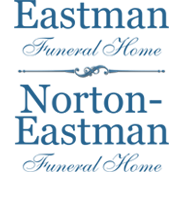 Eastman Funeral Home and Norton-Eastman Funeral Home