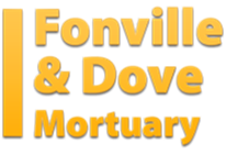 Fonville & Dove Mortuary