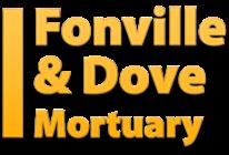Fonville & Dove Mortuary