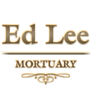 Ed Lee Mortuary