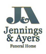 Jennings and Ayers Funeral Home