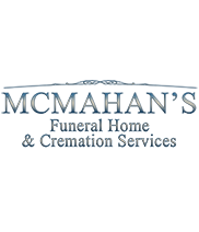 McMahans Funeral Home & Cremation Services