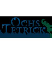 Ochs-Tetrick Funeral Home