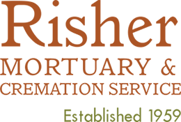 Risher Mortuary & Cremation Service