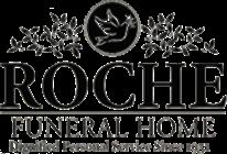 Roche Funeral Home