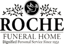 Roche Funeral Home